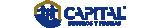 Capsys Agente Capital